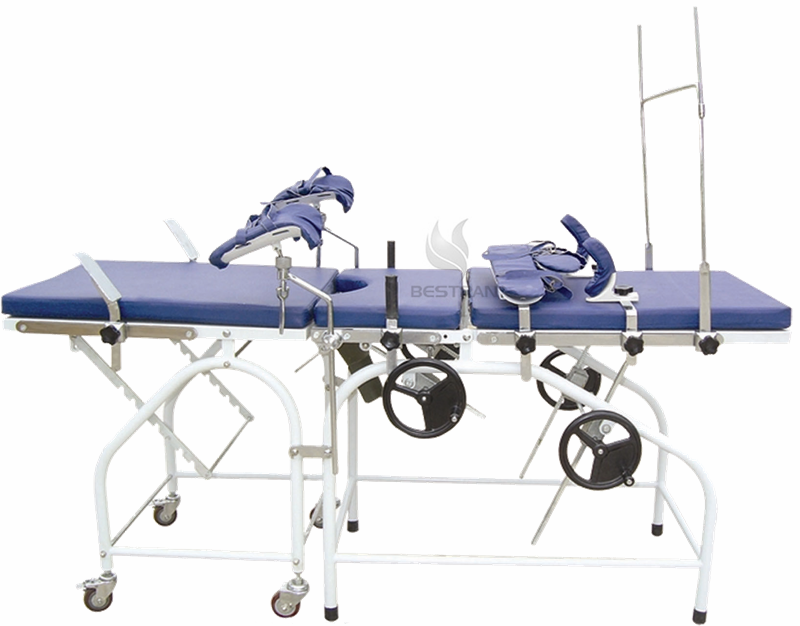 obstetric tableobstetric table