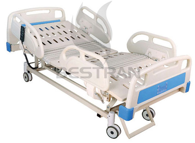 5-Funtion Electric Hospital Bed