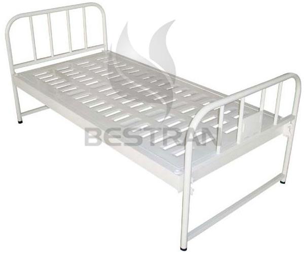 Flat Patient Bed