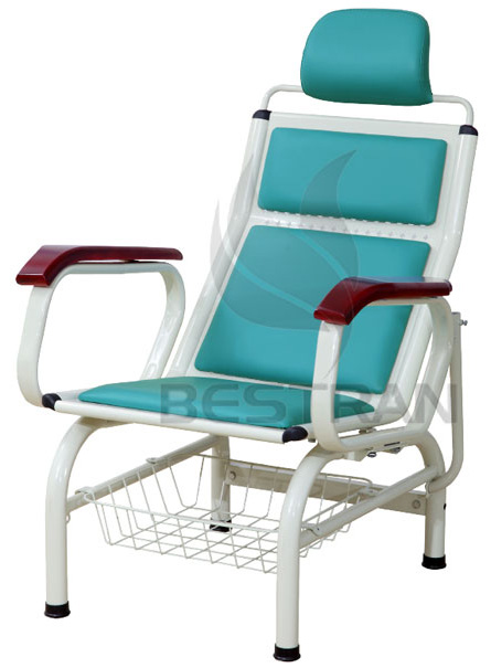 Medical Transfusion Chair