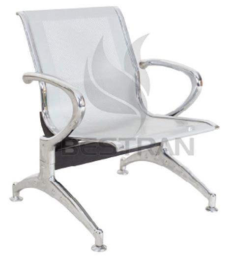 Single-seat Waiting Chair