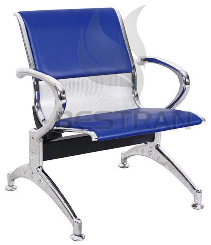 1-seat Hospital Waiting Chair
