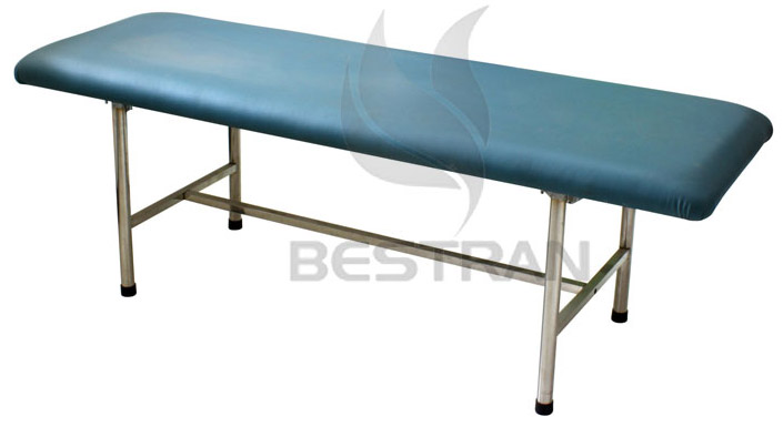 Stainless Steel Examination Table