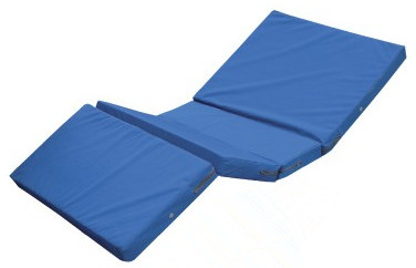 4-Folding Medical Mattress
