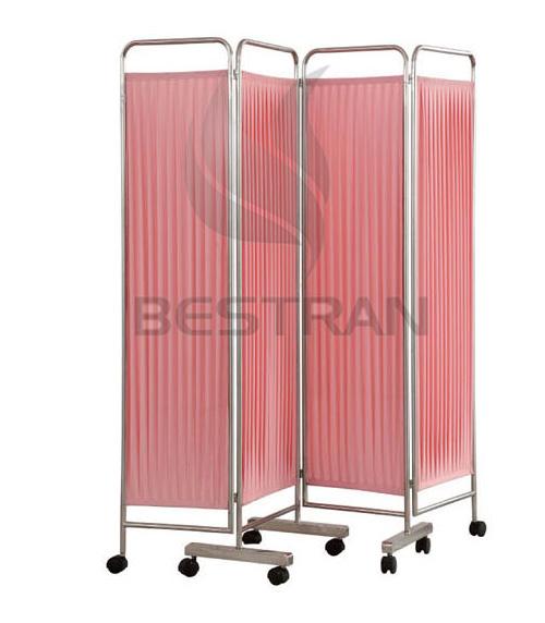 4-folding Bed Screen