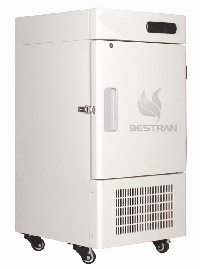 -40 Degree refrigerator