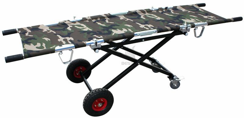 Strecher Carrier