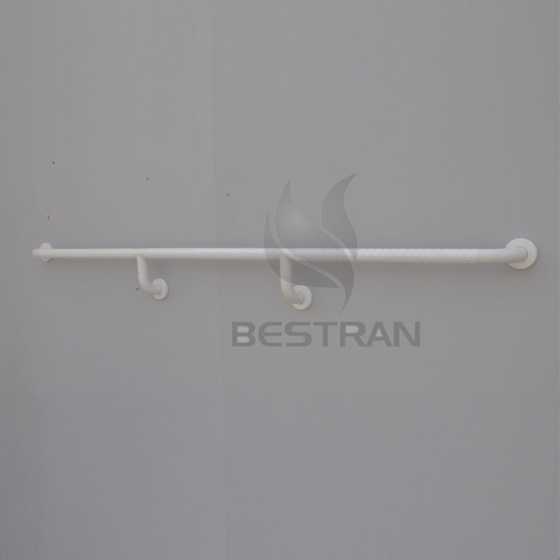 J Type Accessibility Handrails