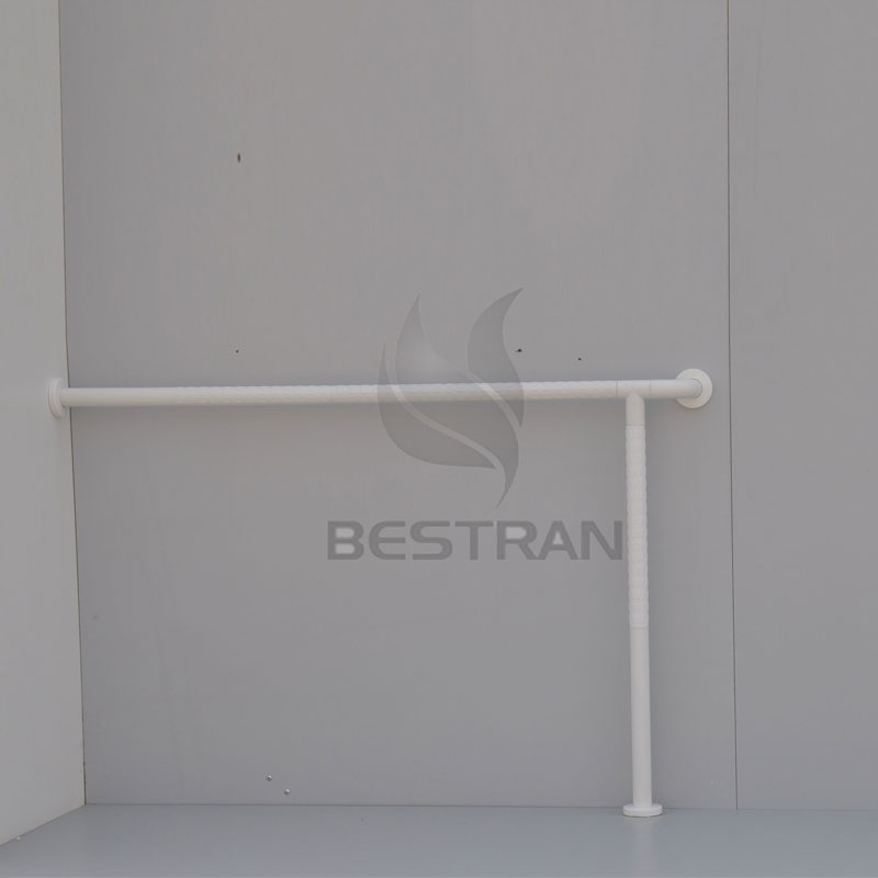 Accessibility Handrails