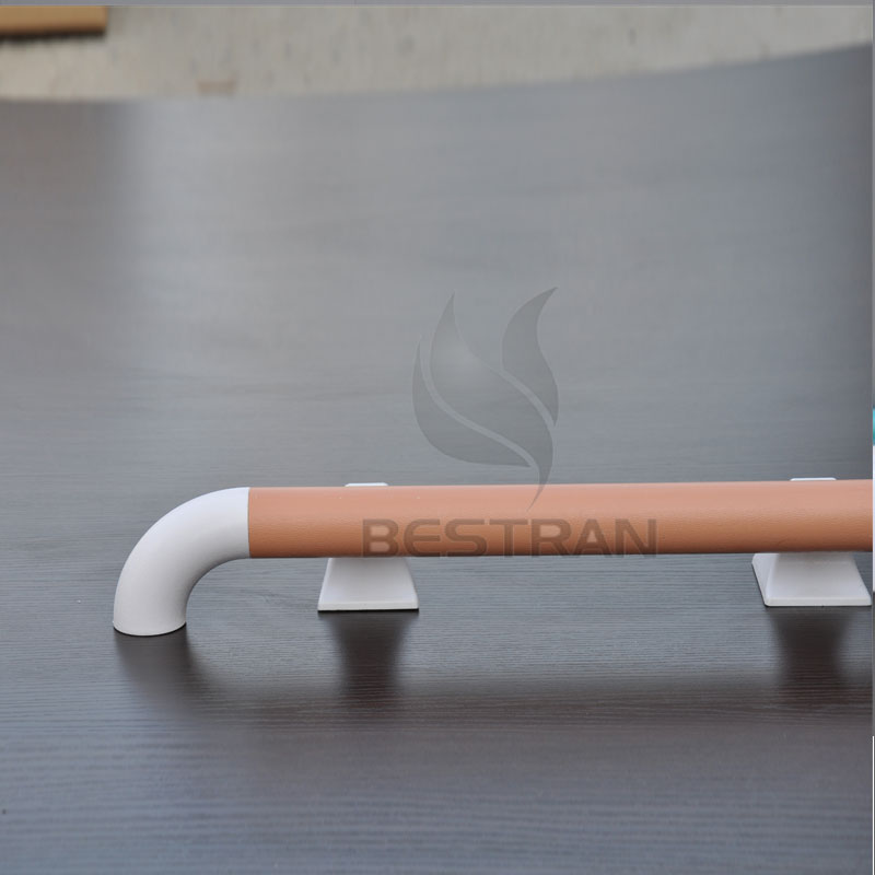 Cylindrical Type Handrails