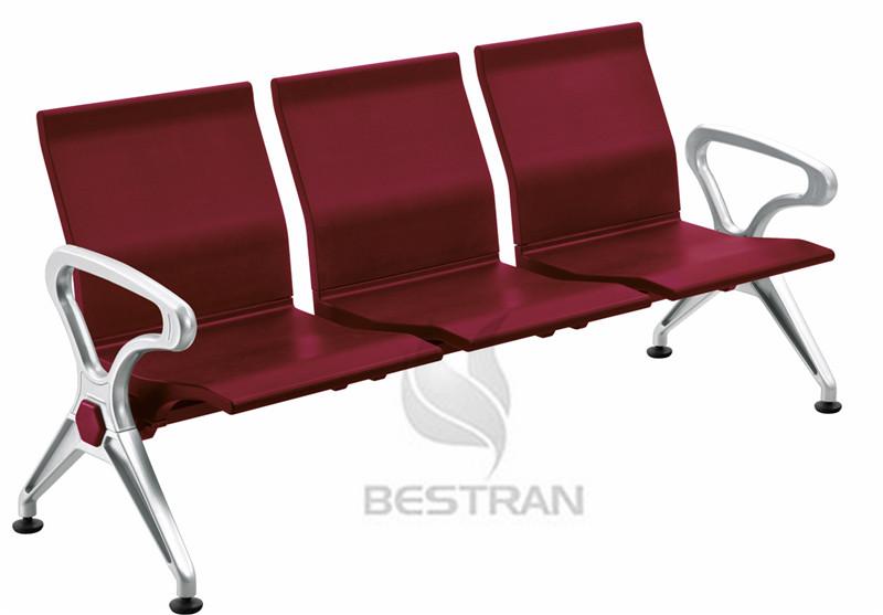 PU Seat Waiting Chair