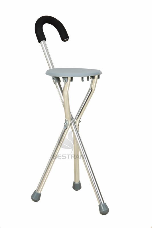 Chair cane