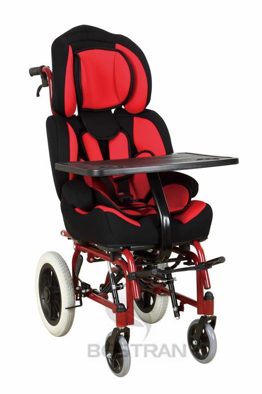 children wheelchair