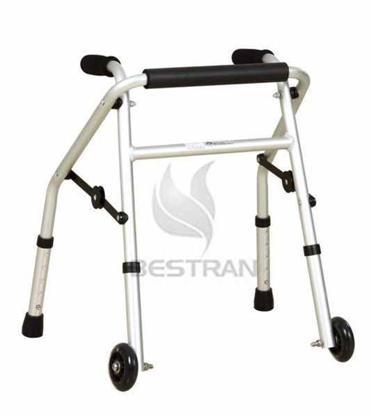 Children rollator
