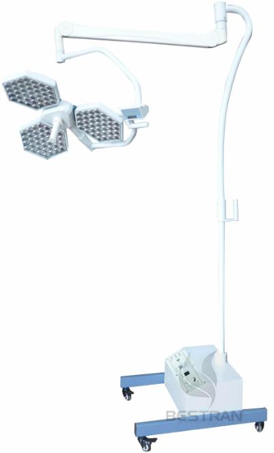 Emergency LED Operating lamp