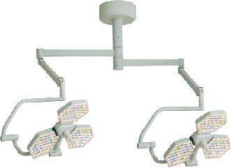 LED Shadowless Operating lamp