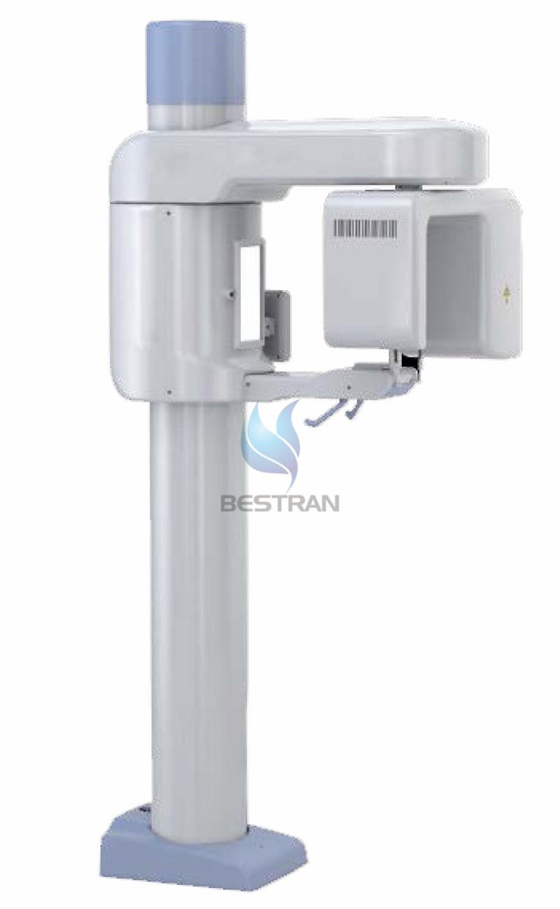 Panoramic Imaging CBCT Dental system