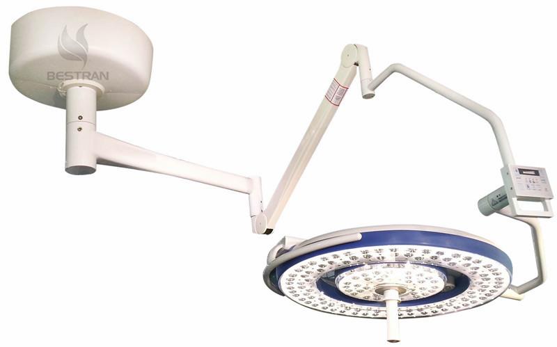 (LED)Shadowless Operating lamp (adjust color temperature )