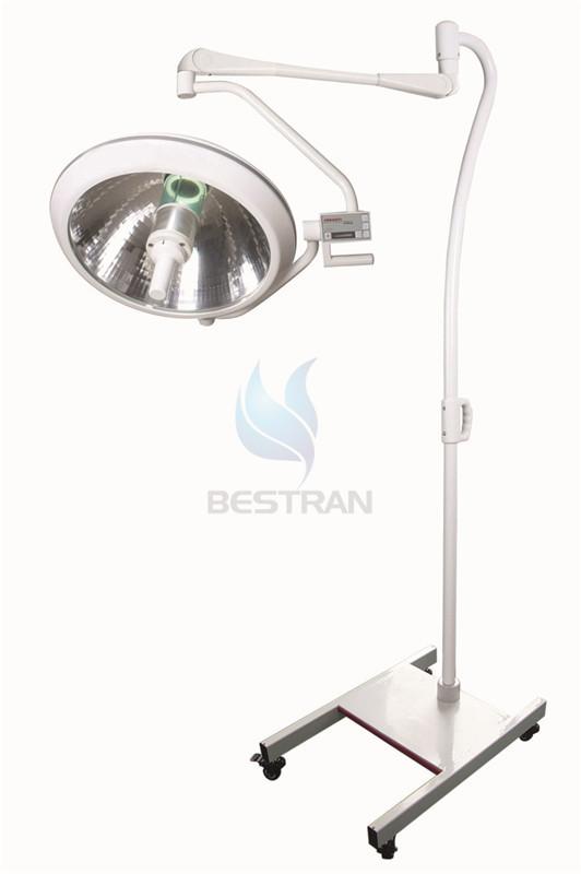 Mobile Shadowless Operating lamp