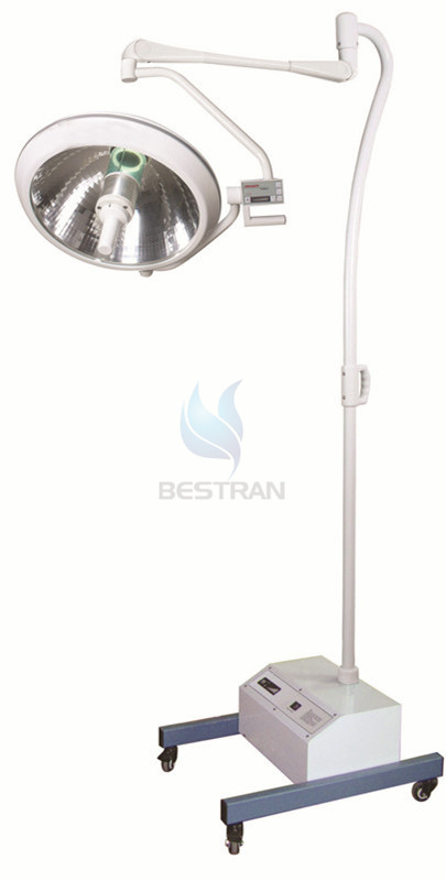 Mobile Emergency Shadowless Operating lamp