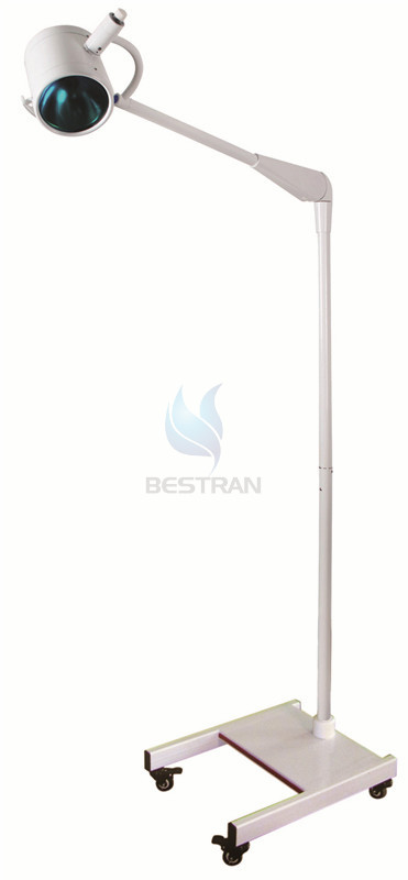 Mobile cold light  Operating lamp  (deep)