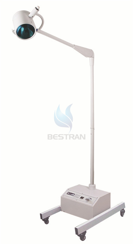 Emergency cold light  Operating lamp  (deep)