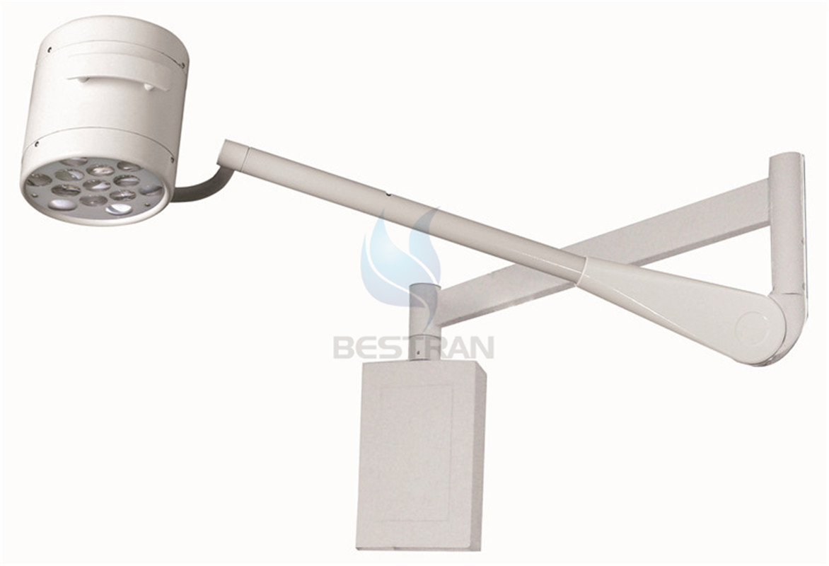 LED On wall cold light Operating lamp  (deep)