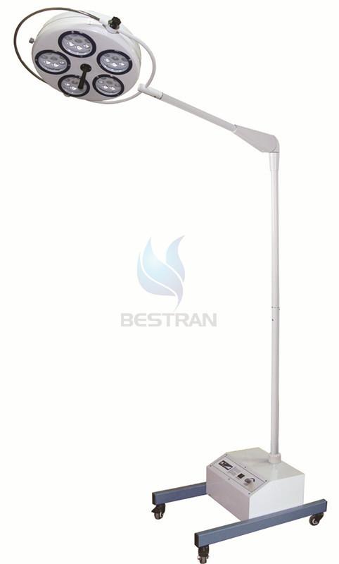 LED emergency cold light  Operating lamp
