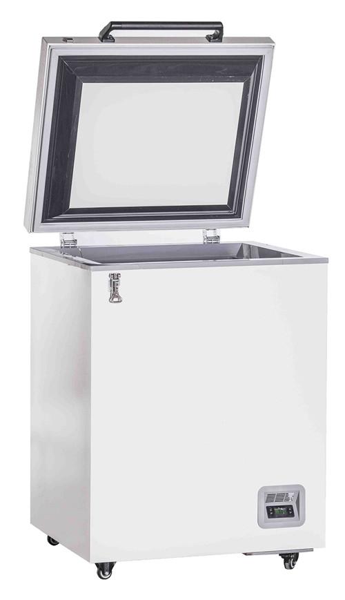 -86°C 105L深冷冻机