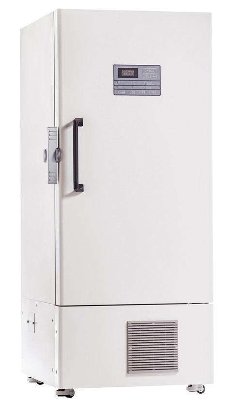 -86°C 340L医院冰箱