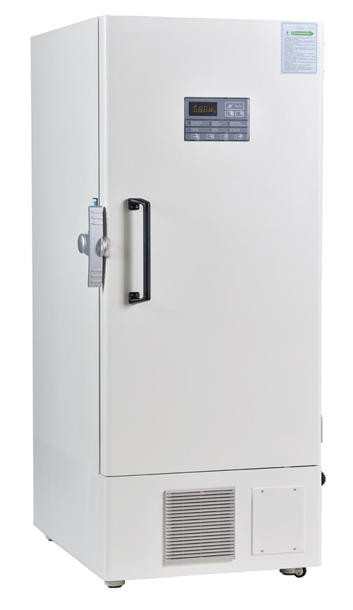 -86°C 588L生物冰箱