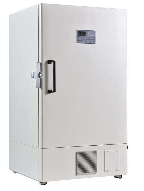 -86°C药房冰箱