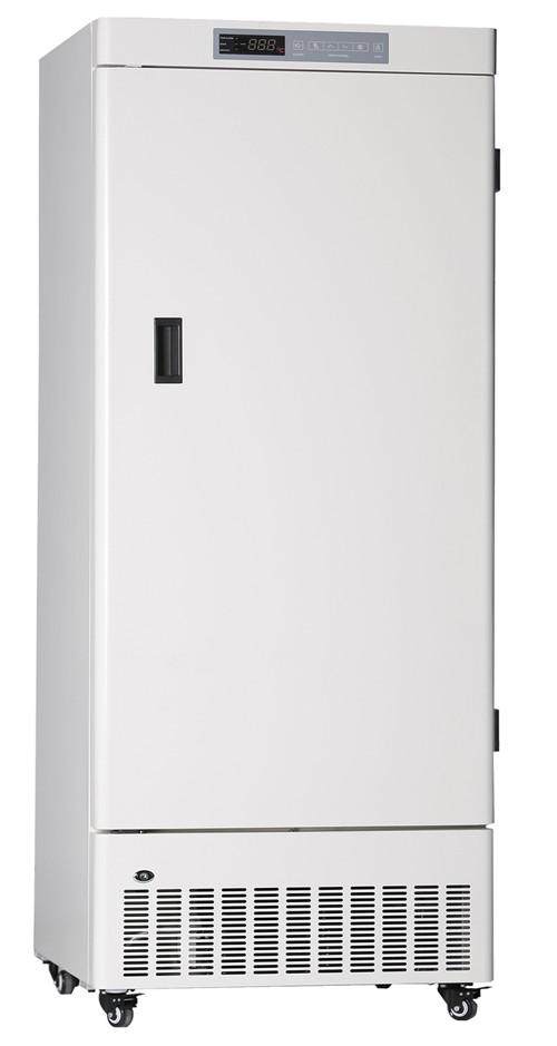 -40°C 268L医用冰箱