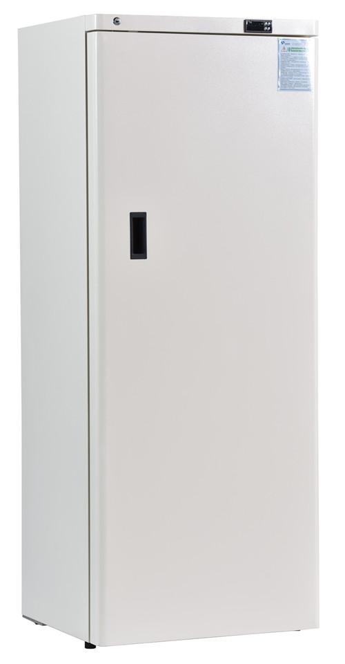 -40°C 278L医用冰箱