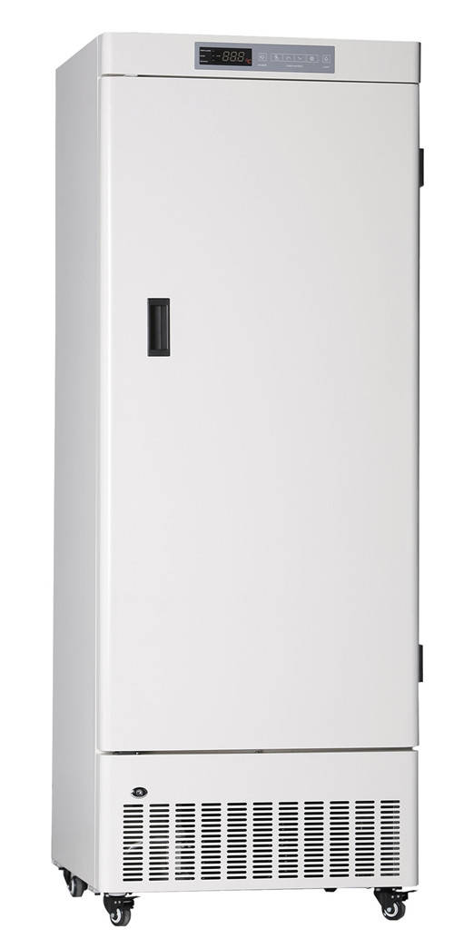 -40°C 328L冷冻机