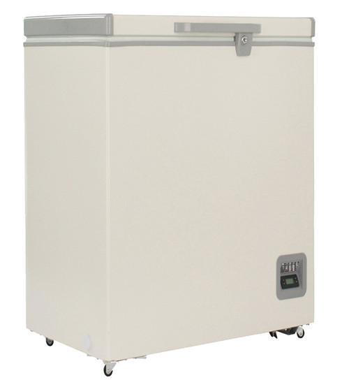 -25°C 100L冰箱