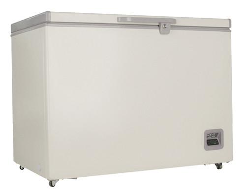 -25°C 300L冰箱