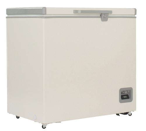 -25°C 200L冰箱