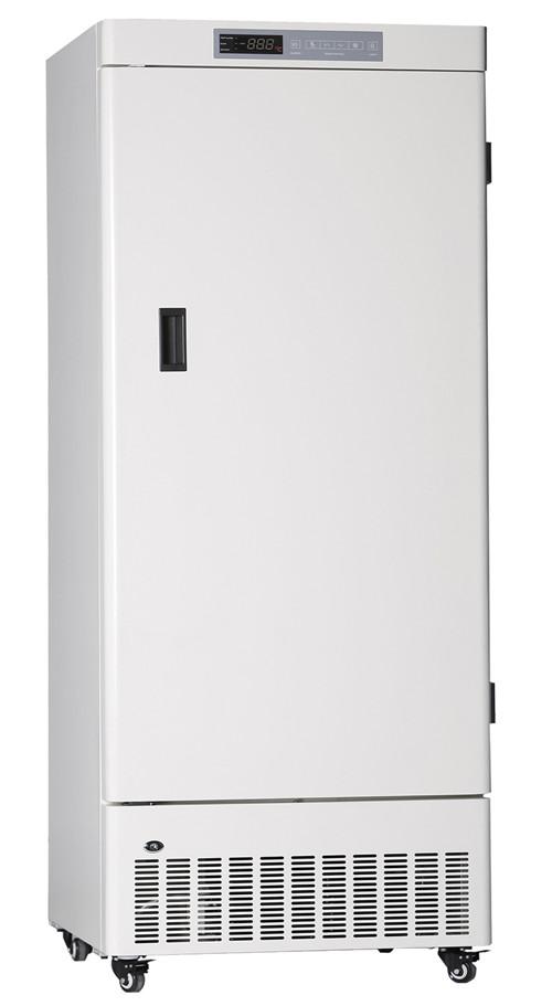 -25°C 268L冰箱