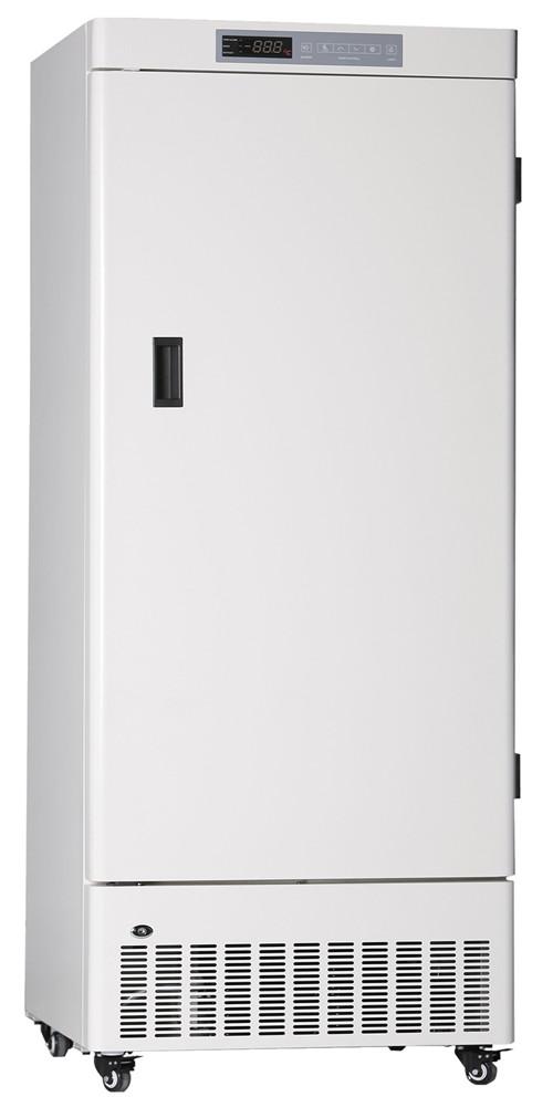 -25°C 328L冰箱