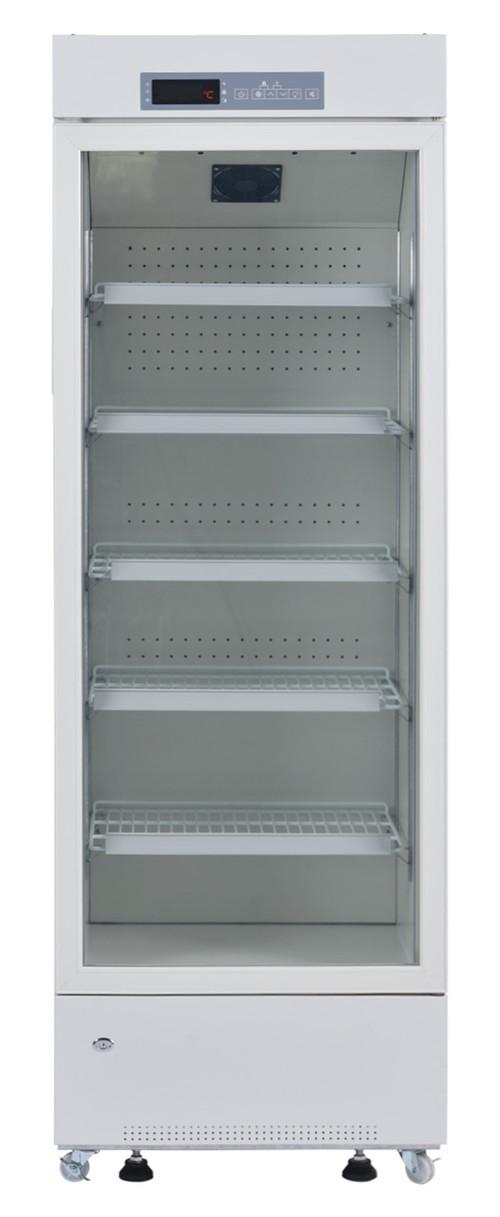 2~8°C 316L refrigerator