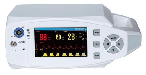 台式脉冲测量仪