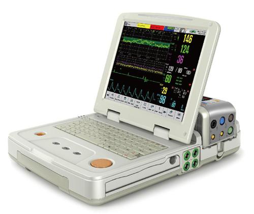 胎儿监护仪