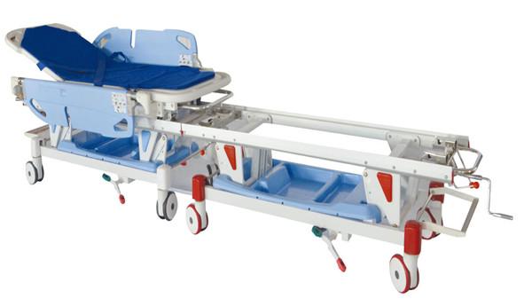 手术室收集担架