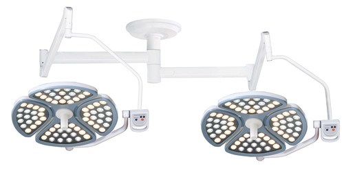 LED手术灯