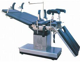 电动手术台(电机电动)