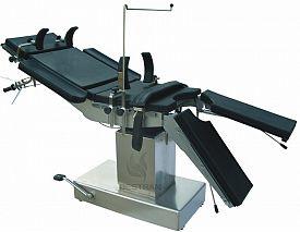 机械式手术台