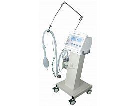 医用呼吸机