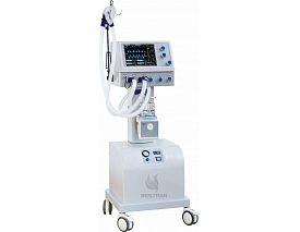 医院用呼吸机