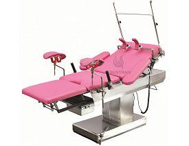 电动妇科手术台